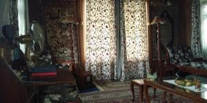 Houseboat Palace Heights, Hotely  Srinagar - big - 62