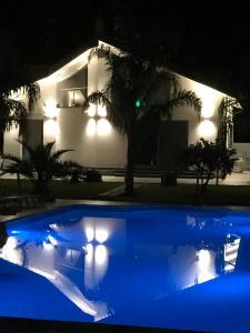 B&B Villa Elena - AbcAlberghi.com