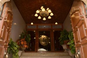 Kaisar, Hotels  Srinagar - big - 25