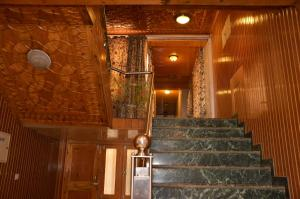 Kaisar, Hotels  Srinagar - big - 22