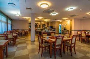 Hotel NAT Świnoujście