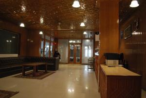 Kaisar, Hotely  Šrínagar - big - 36