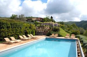 La Locanda Country Hotel (24 of 54)
