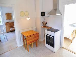 Holiday home Kærbølvej, Dovolenkové domy  Ribe - big - 11