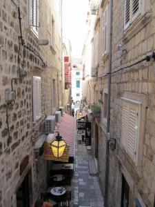 Apartment Mišel, Apartmanok  Dubrovnik - big - 33