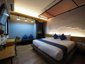 Ps Sriphu Hotel - Ban Khlong Nok Kathung