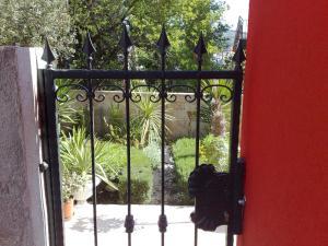 Apartments Villa Sunrise, Ferienwohnungen  Trogir - big - 63