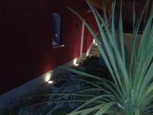 Apartments Villa Sunrise, Ferienwohnungen  Trogir - big - 39