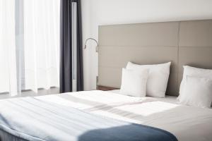 Przystań Hotel&Spa