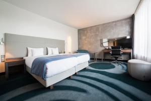 Przystań HotelSpa
