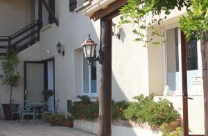 Auberge du Balestié, Hotels  Malegoude - big - 50
