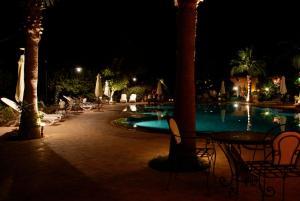 Hotel Dar Zitoune Taroudant, Hotels  Taroudant - big - 69
