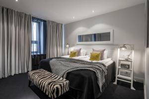 Hotel Fabian (1 of 31)