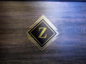 Мини-отель Z