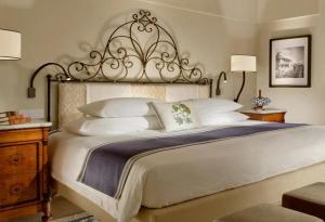 Monastero Santa Rosa Hotel & Spa - AbcAlberghi.com