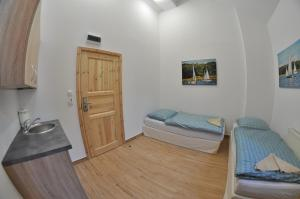 Grand Hostel ILAWA
