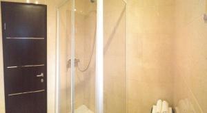 Apartments Villa Sunrise, Ferienwohnungen  Trogir - big - 43