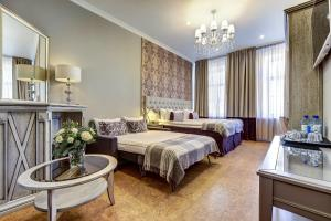 Pushka Inn Hotel (13 of 80)
