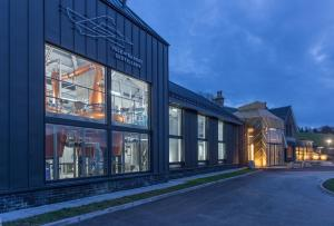 Isle of Raasay Distillery (8 of 26)