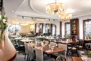 Pushka Inn Hotel (5 of 80)