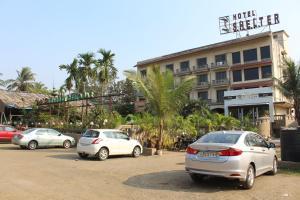 Auberges de jeunesse - The Shelter Hotel & Resorts