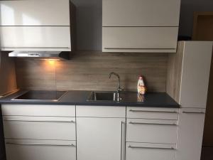 obrázek - Apartment27