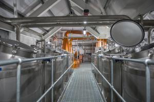Isle of Raasay Distillery (12 of 26)