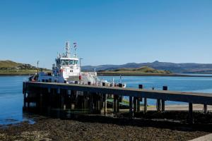 Isle of Raasay Distillery (24 of 26)