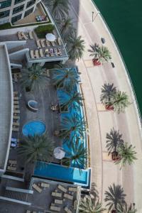 Hi Guests Vacation Homes - Park Island Sanibel