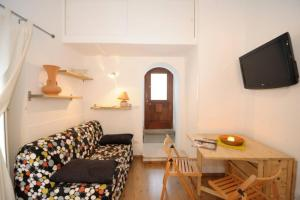 Romantic getaway in the center of Amalfi - AbcAlberghi.com