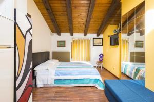 Casa Bella Tanari - AbcAlberghi.com