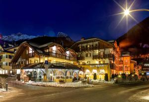 obrázek - Leading Relax Hotel Maria