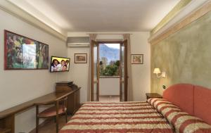 Hotel Ristorante da Carlos