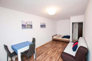 Beach Apartment MARE Sopot