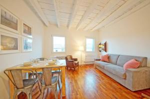 Apartment N. 396 - AbcAlberghi.com