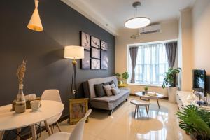 Ben Shu Jia Apartment Pazhou Branch - Guangzhou