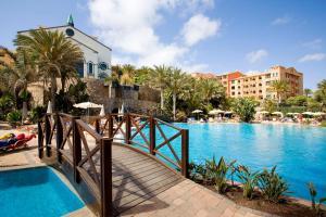 Hotel R2 Rio Calma, Costa Calma - Fuerteventura