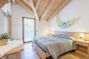 Agritur Maso Rauter - Accommodation - Vattaro