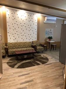 Lika's Appartment, Apartmány  Tbilisi - big - 3
