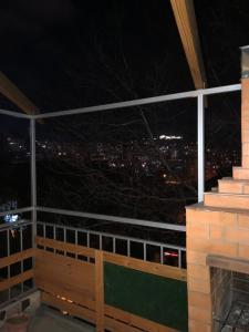 Lika's Appartment, Apartmány  Tbilisi - big - 19