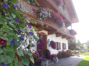 Hofbauer - Hotel - Itter