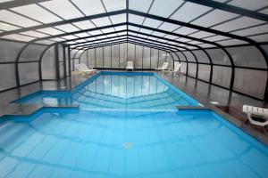 Location gîte, chambres d'hotes Camping La Pindière dans le département Loire Atlantique 44