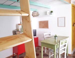 I Pupi Home - AbcAlberghi.com