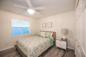 Living the Dream by Beachside Management, Apartmány  Siesta Key - big - 48
