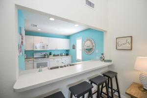 Living the Dream by Beachside Management, Apartmány  Siesta Key - big - 20