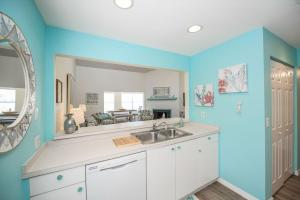 Living the Dream by Beachside Management, Apartmány  Siesta Key - big - 44