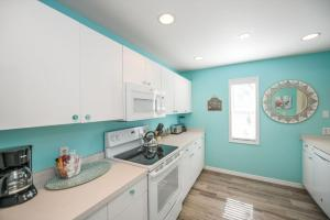 Living the Dream by Beachside Management, Apartmány  Siesta Key - big - 43