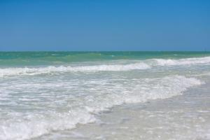 Living the Dream by Beachside Management, Apartmány  Siesta Key - big - 38