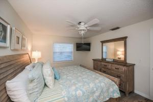 Living the Dream by Beachside Management, Apartmány  Siesta Key - big - 47