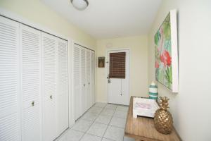Living the Dream by Beachside Management, Apartmány  Siesta Key - big - 16